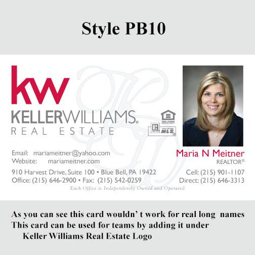 PB-10__Maria-N-Meitner-NEW-Photo-kw14__2014-04